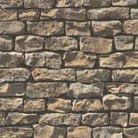 Behang AS Creation Wood'n Stone 907912