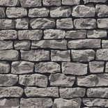 Behang AS Creation Wood'n Stone 907929