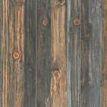 Behang AS Creation Wood'n Stone 908612