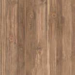 Behang AS Creation Wood'n Stone 908629