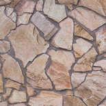 Behang AS Creation Wood'n Stone 927316
