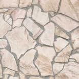 Behang AS Creation Wood'n Stone 927323