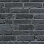 Behang AS Creation Wood'n Stone 942833