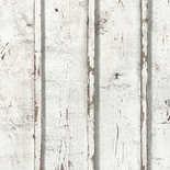 Behang AS Creation Wood'n Stone 953701