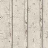 Behang AS Creation Wood'n Stone 953702