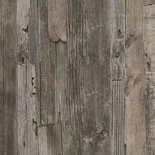 Behang AS Creation Wood'n Stone 954051