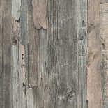 Behang AS Creation Wood'n Stone 954052