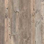 Behang AS Creation Wood'n Stone 954053