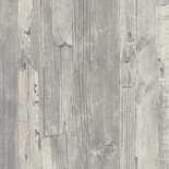 Behang AS Creation Wood'n Stone 954054