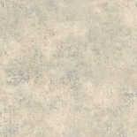 Behang AS Creation Wood'n Stone 954062