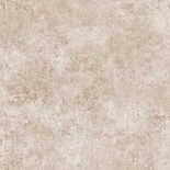Behang AS Creation Wood'n Stone 954063