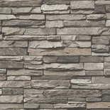 Behang AS Creation Wood'n Stone 958331