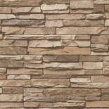 Behang AS Creation Wood'n Stone 958332