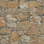Behang AS Creation Wood'n Stone 958631