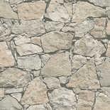 Behang AS Creation Wood'n Stone 958632