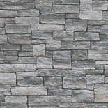 Behang AS Creation Wood'n Stone 958711