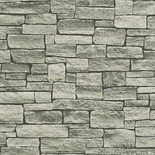 Behang AS Creation Wood'n Stone 958712