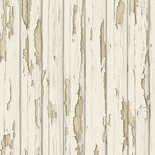 Behang AS Creation Wood'n Stone 958831