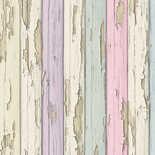 Behang AS Creation Wood'n Stone 958832
