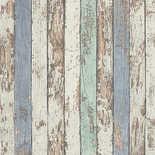 Behang AS Creation Wood'n Stone 959141
