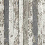 Behang AS Creation Wood'n Stone 959142