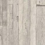 Behang AS Creation Wood'n Stone 959311