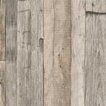 Behang AS Creation Wood'n Stone 959312