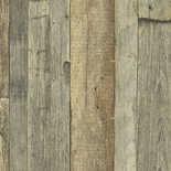 Behang AS Creation Wood'n Stone 959313