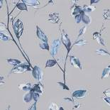 Behang BN Wallcoverings Atelier 219451
