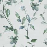 Behang BN Wallcoverings Atelier 219452