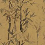 Behang BN Wallcoverings Atelier 219461