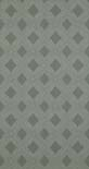 BN Wallcoverings Boutique 17740 Behang