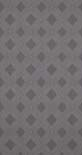 BN Wallcoverings Boutique 17741 Behang
