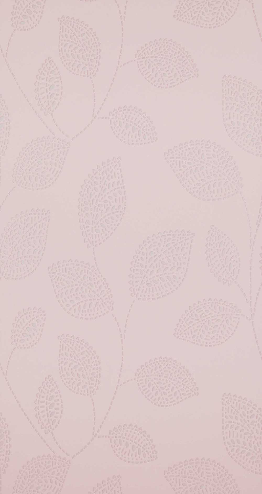 Bn wallcoverings boutique 17751 behang - Fries behang wall ...