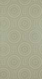 BN Wallcoverings Boutique 17763 Behang