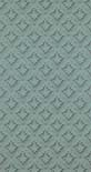BN Wallcoverings Boutique 17783 Behang