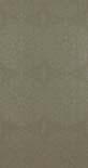 BN Wallcoverings Chacran2 18417 Behang