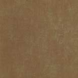 Behang BN Wallcoverings Color Stories 46005