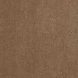 Behang BN Wallcoverings Color Stories 46008