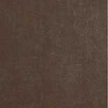 Behang BN Wallcoverings Color Stories 46009