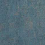 Behang BN Wallcoverings Color Stories 48458