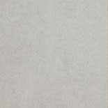 Behang BN Wallcoverings Color Stories 48440