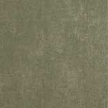 Behang BN Wallcoverings Color Stories 48465