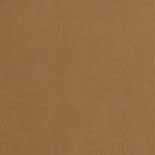 Behang BN Wallcoverings Color Stories 48443