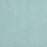Behang BN Wallcoverings Color Stories 48449