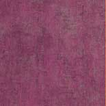 Behang BN Wallcoverings Color Stories 48472