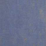 Behang BN Wallcoverings Color Stories 48457