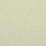 BN Wallcoverings Colourline 43741 Behang