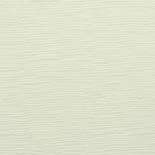 BN Wallcoverings Colourline 43745 Behang