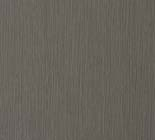 BN Wallcoverings Colourline 45681 Behang